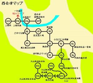 nishiaidu_map_01